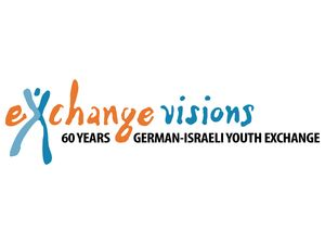 Logo Exchange Visions