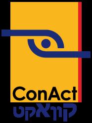 Logo ConAct