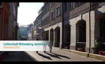 Screenshot aus der Dokumentation zur Fachtagung